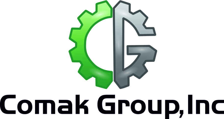 Comak Group Inc